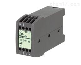 SINEAX U539 SINEAX U539交流电压变送器