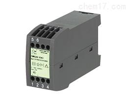 SINEAX U543 SINEAX U543交流电压变送器