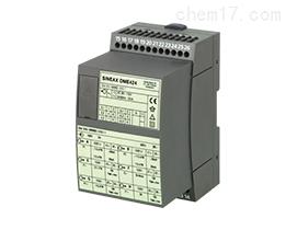 SINEAX DME424 可编程多功能电量变送器SINEAX DME424