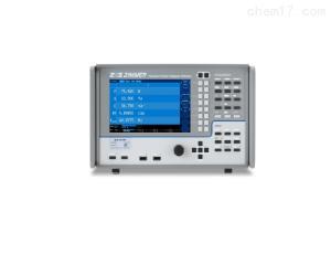 LMG640 LMG640高精度功率分析仪
