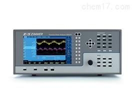 LMG670 GMC-I高精度功率分析仪LMG670