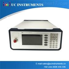 UC8154 UC8140宽带光源