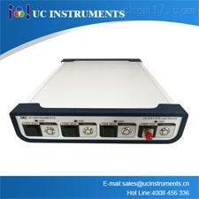 UC8154 UC8154 LanWDM光源