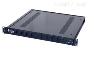 MPA-100 MPA-100光源检测仪器
