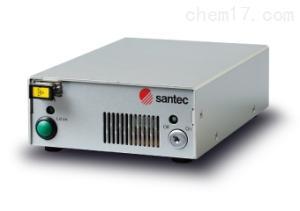 HSL-20 OCT MEMS技术扫频光源HSL-20