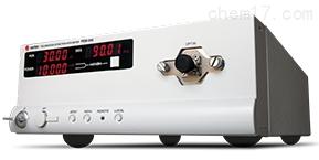 PEM-340 PEM-340偏振消光比测试仪