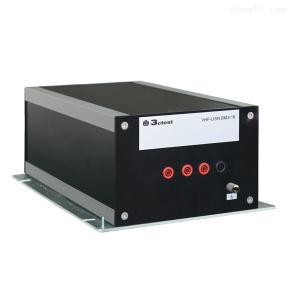 VHF-LISN BM3-16 平衡高频线路阻抗稳定网络测试仪