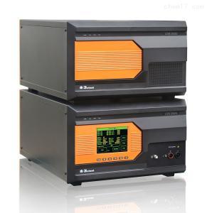 LDS 200NxxD系列 抛负载脉冲模拟器LDS 200NxxD系列