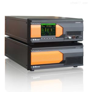 MFS 300AP MFS 300AP交直流(变频)磁场干扰模拟器