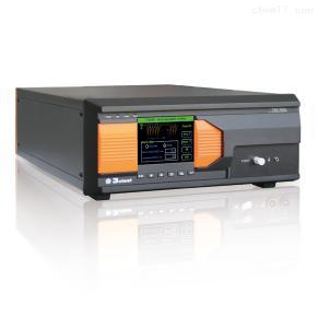TIS 700L 快、慢速瞬变脉冲干扰模拟器TIS 700L