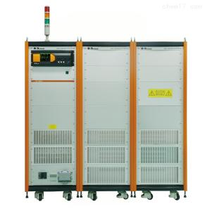 PFS 69xxx PFS 69xxx三相电源故障模拟器
