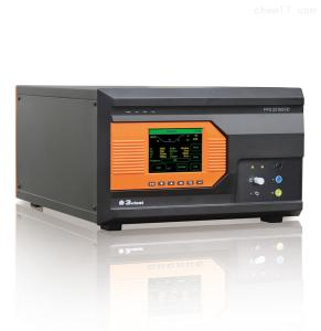 PFS 69xxx PFS 69xxx单相电源故障模拟器