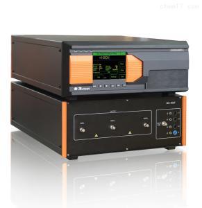 DOS 400F 快速阻尼振荡波模拟器DOS 400F