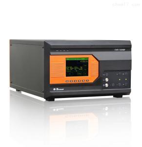 CWS 1200MF 浪涌脉冲磁场模拟器CWS 1200MF