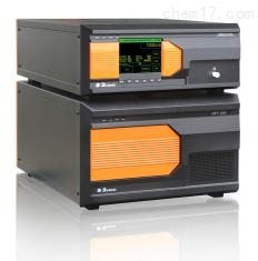 MFS xxx 工频磁场干扰模拟器MFS xxx系列