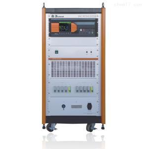 EFT500G/EFTN 151 高压大功率智能型电快速瞬变脉冲群模拟器