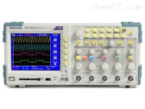 TPS2014B TPS2014B数字存储示波器