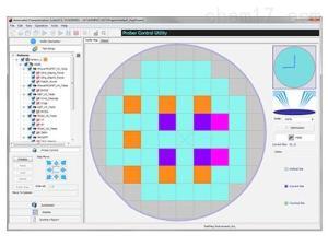 ACS. 自动化检定套件ACS.软件半导体开关系统