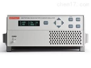 2308 2308电池模拟直流电源