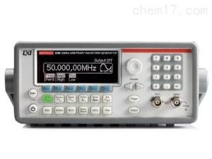 3390 3390任意波形发生器