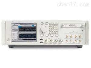 AWG70002A AWG70002A任意波形发生器