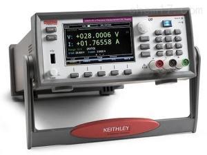 2280S-32-6 2280S-32-6精密测量直流电源