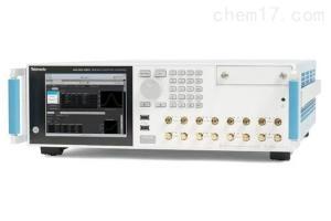 AWG5202 AWG5202任意波形发生器