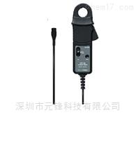 电流传感器CP 305