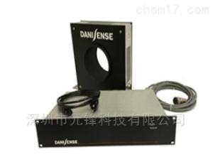电流传感器DS5000IBFS
