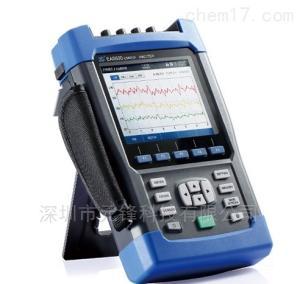 EAS630电能效分析仪