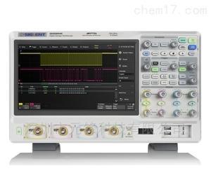 SDS3000荧光示波器