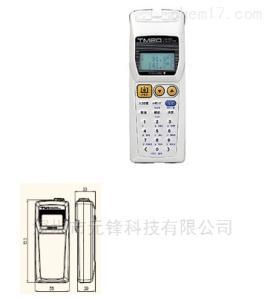 温度数据收集器 TM20