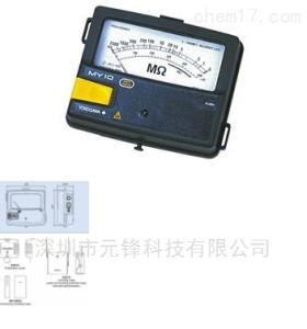 漏电流测试仪 322610