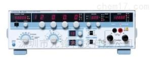 高精度大量程交流标准电压