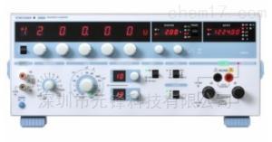 高精度直流校准仪 2560A