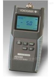 手持光源仪表AQ4280C