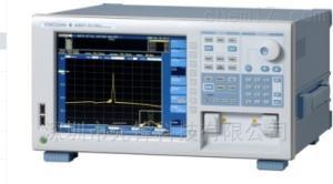 短波长光谱分析仪 AQ6373B