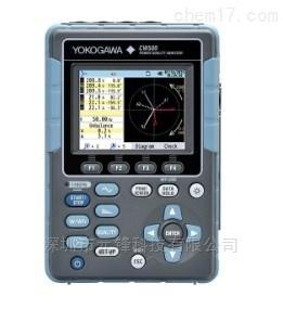 电能质量分析仪 CW500