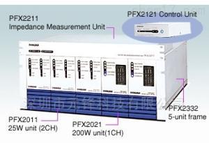 SD002 电池测试仪