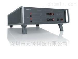 CN 200 n1 - LF CN 200 n1 - LF傳導抗擾度測試