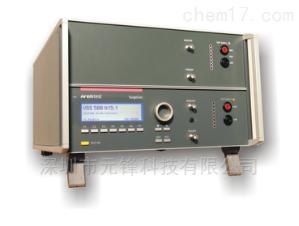 VSS 500N15.3 VSS 500N15.3电压浪涌模拟器