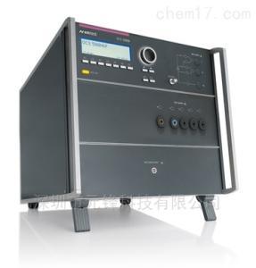 OCS 500N6F 快速和慢速阻尼振荡波及振铃波模拟器