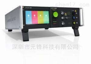 Compact NX5 Compact NX5 - 超小型电快速瞬变/ 脉冲群