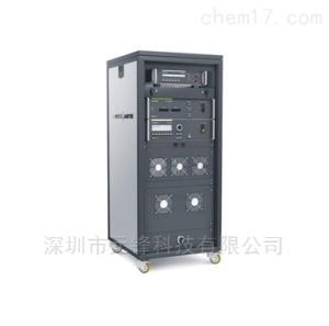 VDS 200Q 四象限电池供电模拟器和直流电压源