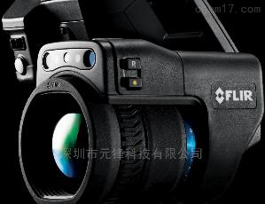 FLIR T1040 红外热像仪