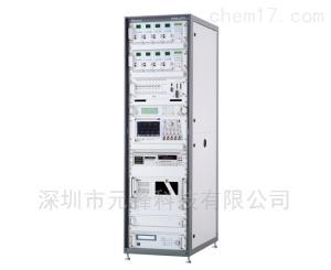 8000 USB PD 电源供应器/模组自动化测试系统