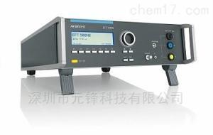 EFT 500N5 EFT 500N5 - 电快速瞬变脉冲群测试设备