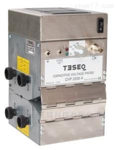CVP 2200A CVP 2200A 电容式电压探头