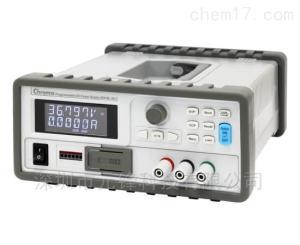 62000L Series 可程控直流电源供应器