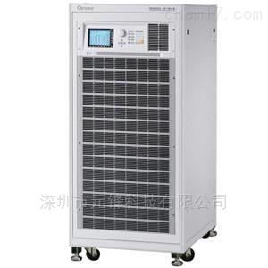 61800 系列 回收式电网模拟电源